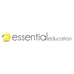 Logo image for Essential Education