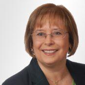 Kathy Schatz headshot